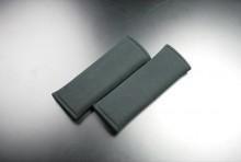 ハーネス用ショルダーパッド グレー (1脚分/パッド2個1セット) [HSP3SL-90001]