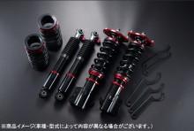 プロスペックネオ 車高調整キット スズキ Kei HN22S (7型以降 H15.09~) ※2WD/4WD装着可 [PNS06B-1]