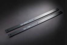 イージーダウンリーフ トヨタ ピクシストラック S201U T-1W [SLK821-AA4LF-03]