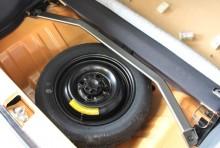 トランクバー リジットタイプ ダイハツ エッセ L235S/L245S T-2W [MN-DA0190TKO70-90001]