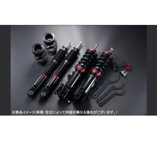 プロスペックネオ 車高調整キット スズキ アルト(ワークス) HA36S/HA36V ※2WD専用 [SP01015108003A-90001]