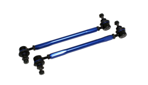 stabilizer_link_rod